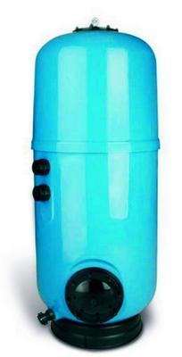 Песочный фильтр высокой загрузки Д650 15 м3/ч OCEAN HP без бок. клапана Aqua