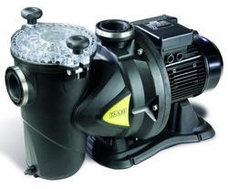 Насос самовсасывающий 28 м3/ч (1,5 кВт/380 В) DAB EUROPRO Aqua