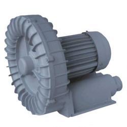 Компрессор 3HP/380V Aquant