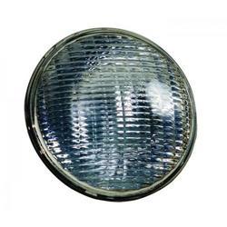 Лампа запасная 300Вт-12В Aquant