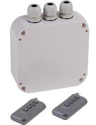 Пульт управления к прожектору AquaViva RC01