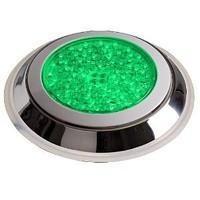 Прожектор 14 Вт Aquaviva LED002 - 252led