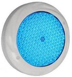 Прожектор 28 Вт Aquaviva LED008- 546led