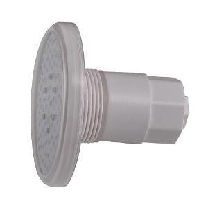 Прожектор 7 Вт Aquaviva LED028-99led