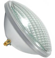 Лампа светодиодная 35 Вт PAR56-546LED RGB AquaViva