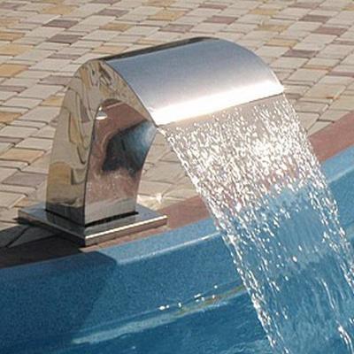 Водопад Лотос AquaViva АС-5050