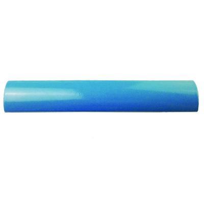 Кромка внешняя голубая Aquaviva 240x40 мм