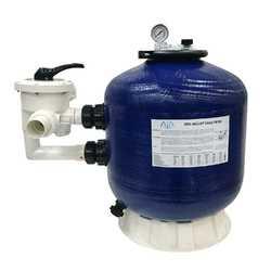 Фильтр Aquaviva S1200C (58.5 м3/ч, D1200)