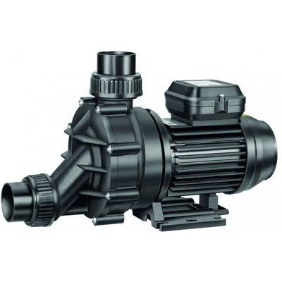 Насос BADU 45/16, без префильтра, 16 м3/час, 1,2 кВт, 220В