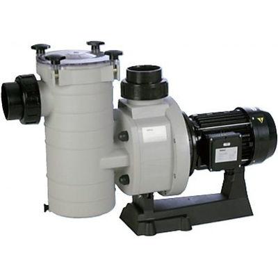 Насос Kripsol Kapri KAP-300, с префильтром, 54 м3/час, 2.76 кВт, 380В