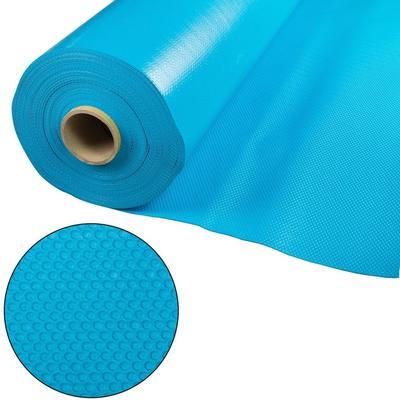Лайнер  темно-голубой противоскользящий Cefil 1,65 м