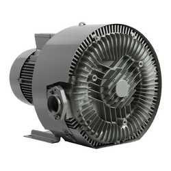 Двухступенчатый компрессор Grino Rotamik SKS 475 DS (312 м3/ч, 380В)