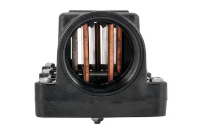 SILVERPRO LIGHT 3.1 до 50 м3