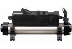 Электронагреватель Elecro 18 kw 400v
