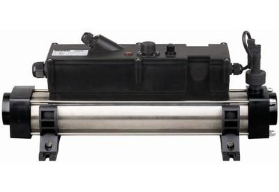 Электронагреватель Elecro 12 kw 400v