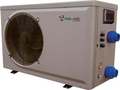 Тепловой насос Fairland Pioneer PHC25L