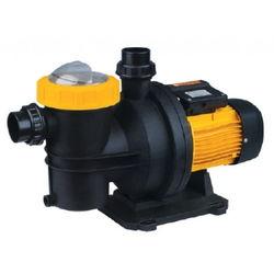 Насос FCP-1100S, с префильтром, 19 м3/час, 220В