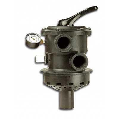 Фильтр Hayward ProTop S244T (14 м3/ч, D600)
