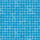 Лайнер Cefil противоскользящий мозаика Gres 1,65x20 м (33 м.кв)
