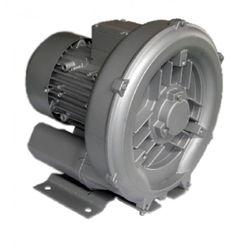 """Компрессор HPE 0,85 кВт, 145 м3/час, 1,5"""", 380В"""