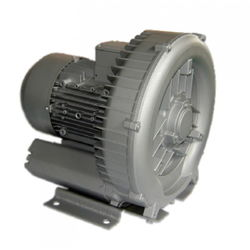 """Компрессор HPE 1,60 кВт, 210 м3/час, 2"""", 380В"""