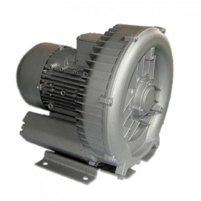 """Компрессор HPE 1,50 кВт, 210 м3/час, 2"""", 220В"""
