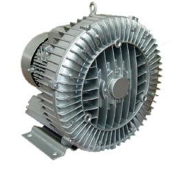 """Компрессор HPE 2,20 кВт, 318 м3/час, 2"""", 380В"""
