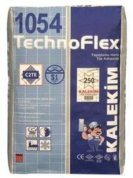 Однокомпонентный эластичный клей для плитки TECHNOFLEX