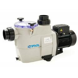 Насос Kripsol Koral KS-300, с префильтром, 29,5 м3/час, 2.6 кВт, 380В