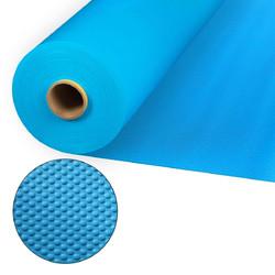 Лайнер противоскользящий Aquaviva Blue 1,65x20,2 м (33,33 м.кв)