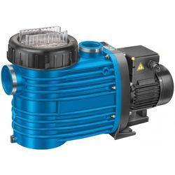 Насос BADU Magna 14, с префильтром, 14 м3/час, 0,97/0,65 кВт, 220В