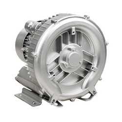 Одноступенчатый компрессор Grino Rotamik SKS(SKH) 140Т1.В (144 м3/ч, 380В)