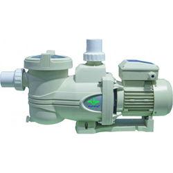 Насос PGS050, с префильтром, 6,2 м3/час, 220В