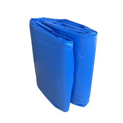 Чашковый пакет круг 2.00 х1.2 м для бассейна Summer Fun