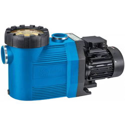 Насос BADU Prime 20, с префильтром, 20 м3/час, 1,26/1,00 кВт, 380В