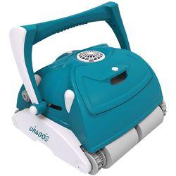 Робот-пылесоc Aquabot UR400
