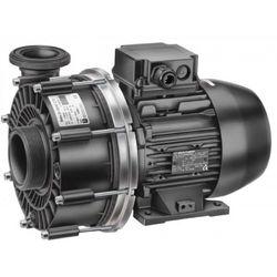 Насос BADU 21-50/43 G, без префильтра, 38 м3/час, 2,3 кВт, 220В