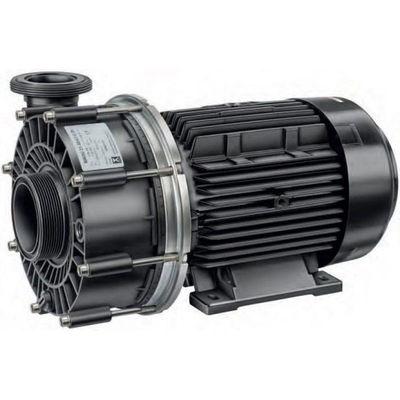 Насос BADU 21-60/44 G, без префильтра, 50 м3/час, 2,7 кВт, 380В
