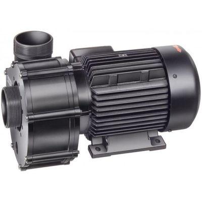 Насос BADU 21-80/33 G, без префильтра, 78 м3/час, 3,8 кВт, 380В