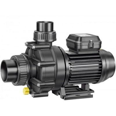Насос BADU 46/22, без префильтра, 19 м3/час, 0,8 кВт, 220В