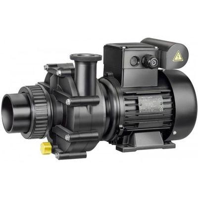 Насос BADU 21-41/58 G, без префильтра, 32 м3/час, 1,85 кВт, 380В