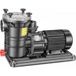 Насос BADU FA21-50/36, с префильтром, 36 м3/час, 2,70 кВт, 380В