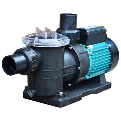 Насос STP100, с префильтром, 10 м3/час, 220В