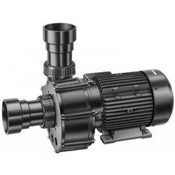 Насос BADU 21-81/33 G, без префильтра, 65 м3/час, 3 кВт, 380В