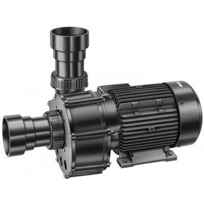 Насос BADU 21-81/34 G, без префильтра, 85 м3/час, 4,85 кВт, 380В