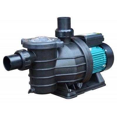 Насос SMP75, с префильтром, 8 м3/час, 220В