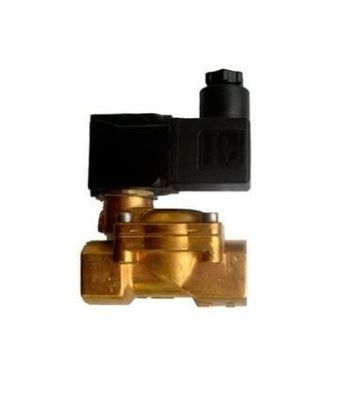 "Соленоидный клапан  1/2"" 220V для OSF NR-12-TRS-2"